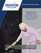 White papers - active aging