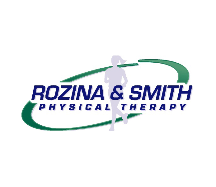 Rozina & Smith Physical Therapy